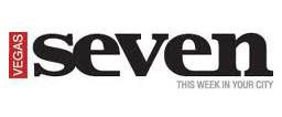 Seven-Magazine